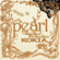 Chowa Too - With Reflection - KOKIA