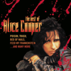 Alice Cooper - Poison Grafik
