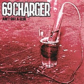 69 Charger - Lovebait