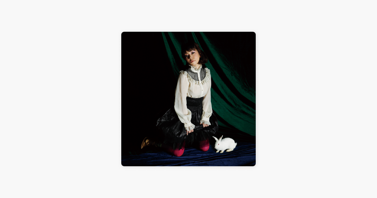 AO-iconoclast/PIGEON-the green-ey'd monster- EP by KOTOKO