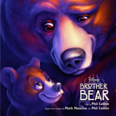 Brother Bear (Soundtrack from the Motion Picture)