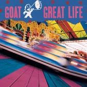 Goat - I Will Fly (Album Version)