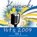 Hallelujah (In the Style of Alexandra Burke) - Ameritz - Karaoke
