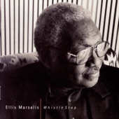 Ellis Marsalis - A Moment Alone