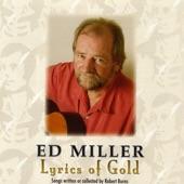 Ed Miller - Braw Lads O' Gala Water