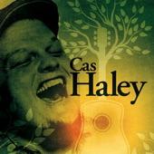 Cas Haley - Walking On the Moon (Acoustic) [Bonus Track]