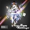 Lupe Fiasco - Kick, Push artwork