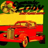 Commander Cody And His Lost Planet Airmen - Take Me Back to Tulsa