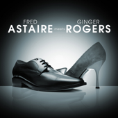 Fred Astaire Meets Ginger Rogers