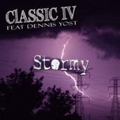 Classic 4 - Spooky