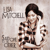 Said One to the Other - EP
