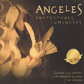 Protectores Luminosos