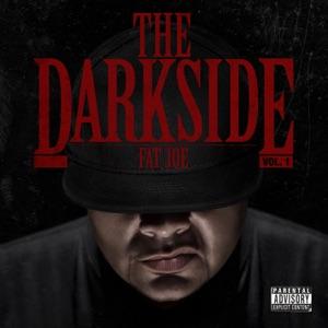 The Darkside, Vol. 1