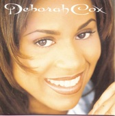 Deborah Cox - Sound Of My Tears