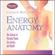 Caroline Myss - Energy Anatomy