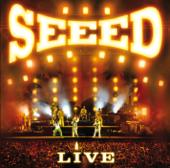 Wir Sind Seeed Remix (At Berlin Wuhlheide, 2004)