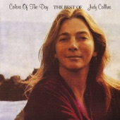 Judy Collins - Since You Asked