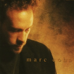 View album Marc Cohn