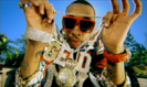 Coconut Juice (feat. Travis McCoy) - Tyga