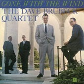 The Dave Brubeck Quartet - Basin Street Blues