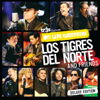 Los Tigres del Norte - Tr3s Presents MTV Unplugged: Los Tigres del Norte and Friends (Deluxe Edition) ilustraciГіn
