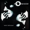 Roy Orbison - You Got It artwork