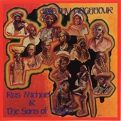 Ras Michael & The Sons of Negus - Don'T Sell Daddy No Whiskey