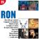 Ron - I grandi successi: Ron