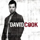 Permanent - David Cook