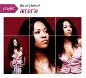 Amerie - Why We Don't Fall In Love