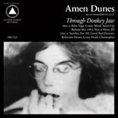 Amen Dunes - Bedroom Drum
