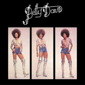 Betty Davis - Ooh Yeah