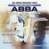 Dance Machine - Non-Stop Abba Dance Mix