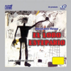 El Lobo Estepario [Steppenwolf] [Abridged  Fiction] - Hermann Hesse
