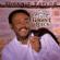 Soul Heaven - Johnnie Taylor