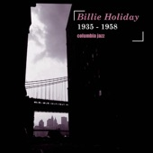 Billie Holiday - Pennies from Heaven