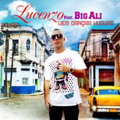 Vem Dançar Kuduro (Club Mix)