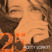 Patty Larkin - Pablo Neruda