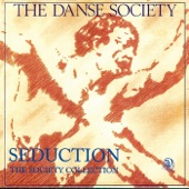 The Danse Society - Falling Apart