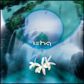 Ishq - Skyblue
