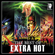 The Best Of Extra Hot - Various Artists