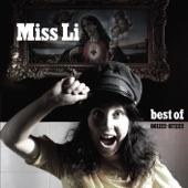 Best Of (061122-071122)