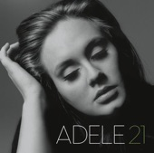 Snart: Set Fire to the Rain, Adele