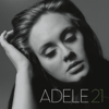 Adele - One and Only artwork