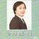 Kim Sang Jin Hit Complete Collection (김상진 히트전집) - Kim SangJin (김상진)