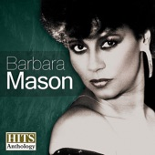 Barbara Mason - I Need Love