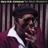Download lagu Gary B.B. Coleman - The Sky Is Crying.mp3