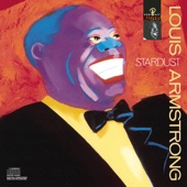Louis Armstrong - Stardust (Album Version)
