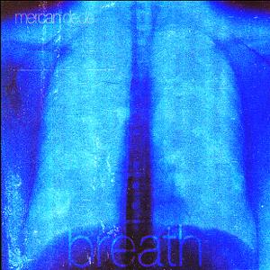 Mercan Dede - Breath