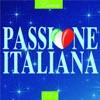 Passione Italiana, Vol. 3  (Revival)